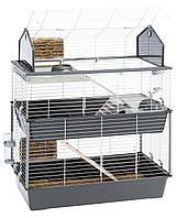 Ferplast BARN 100 DOUBLE Клетка для кроликов