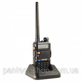 Радіостанція BAOFENG UV-5R 8Watt