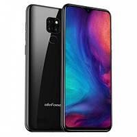 Телефон Ulefone Note 7P black 3/32 гб