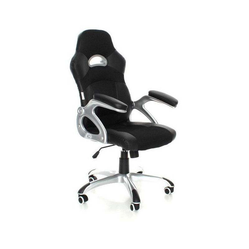 Компьютерное кресло  Zigzag