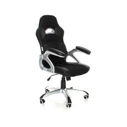 Компьютерное кресло  Zigzag, фото 2