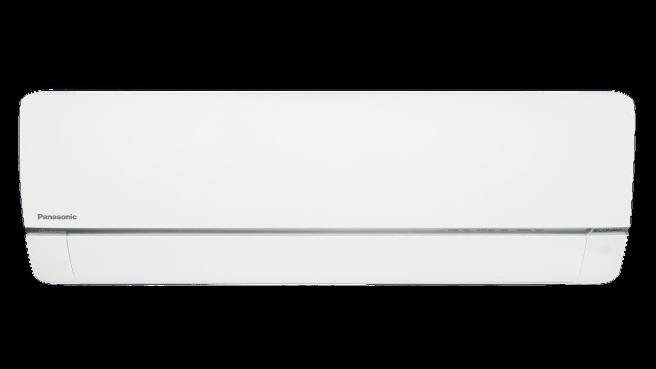 Інверторний кондиціонер Panasonic CS/CU-HZ12RKE-1 Nordic -35 C