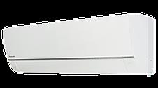Інверторний кондиціонер Panasonic CS/CU-HZ12RKE-1 Nordic -35 C, фото 2