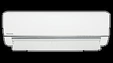 Інверторний кондиціонер Panasonic CS/CU-HZ12RKE-1 Nordic -35 C, фото 3