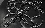 Мраморный камин Герцоги Нанта Стиль Людовика XV, фото 9
