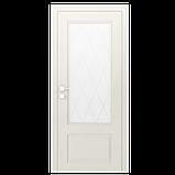 Дверь межкомнатная Rodos Galant ПО, фото 3