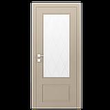 Дверь межкомнатная Rodos Galant ПО, фото 2