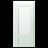 Дверь межкомнатная Rodos Galant ПО, фото 4