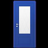 Дверь межкомнатная Rodos Galant ПО, фото 5