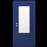Дверь межкомнатная Rodos Galant ПО, фото 9