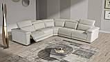 Диван PALINURO від New Trend Concepts (Italia), фото 2