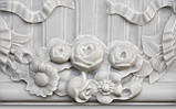 Мраморный камин Жюли Рекамье, фото 3