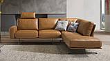 Диван NUVOLARI від New Trend Concepts (Italia), фото 3