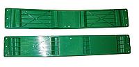 Шарнир сдвижной крыши 650 мм Германия- Edscha ( ЕДСХА )