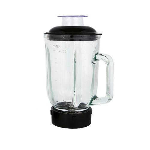 Чаша для блендера Camry CR 4058