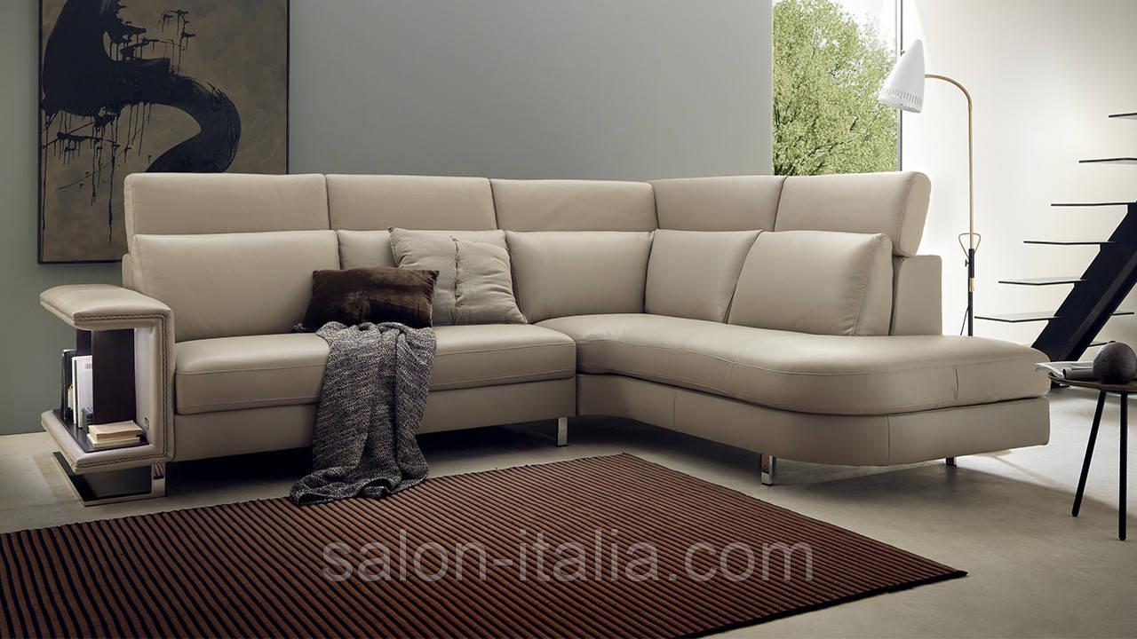 Диван POCKET від New Trend Concepts (Italia)