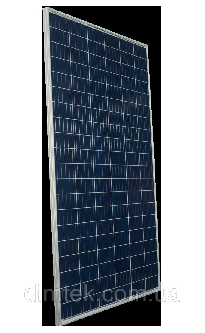Фотомодуль Suntech STP285P20HC, Poli HC, 285ват