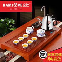 """Столик для чайной церемонии """"KAMJOVE"""""""
