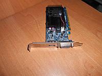 Видеокарта NVIDIA GeForce GT620 1 Gb DDR3 Dx11, фото 1