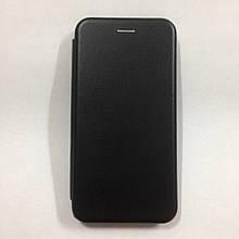 Чехол Xiaomi Redmi Note 8 Level Black
