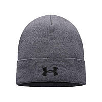 Шапка Under Armour  для взрослых и подростков шапки ундер армор, фото 1