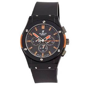 Наручные часы стандарт Hublot SK-1012-0130