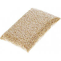 Кедровый орех высшего сорта, 0,5 кг урожай 2020года