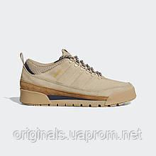 Мужские ботинки Adidas Jake 2.0 Low EE6210 2019/2