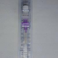 Катетер в/в  УНОФЛОН 26 G фиолетовый