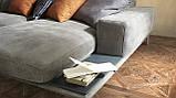 Диван VILLENEUVE від New Trend Concepts (Italia), фото 6