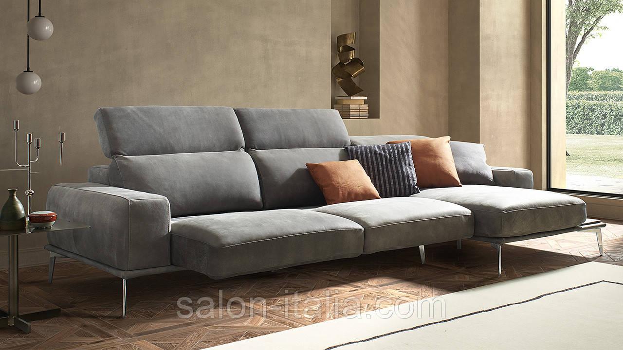 Диван VILLENEUVE від New Trend Concepts (Italia)