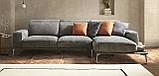Диван VILLENEUVE від New Trend Concepts (Italia), фото 8
