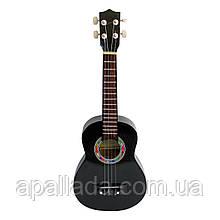 """Гітара """"Укулеле"""" (55,5х20,5х6 см)"""