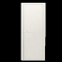 Дверь межкомнатная Rodos Jazz
