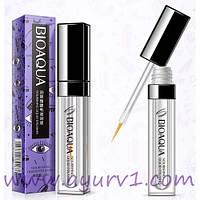Сыворотка для ресниц / Nourishing Liquid Eyelashes / Bioaqua / 7 мл