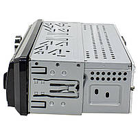 ➚1DIN автомобильная магнитола Polarlander VM-901B функция Блютуз/FM радио/USB/AUX/SD/MP3*, фото 2