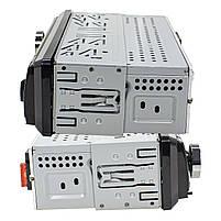 ➚1DIN автомобильная магнитола Polarlander VM-901B функция Блютуз/FM радио/USB/AUX/SD/MP3*, фото 6
