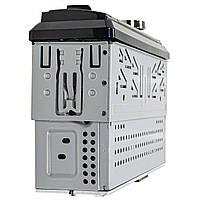 ➚1DIN автомобильная магнитола Polarlander VM-901B функция Блютуз/FM радио/USB/AUX/SD/MP3*, фото 7