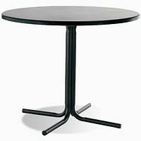 Обеденный стол Karina (Карина) black