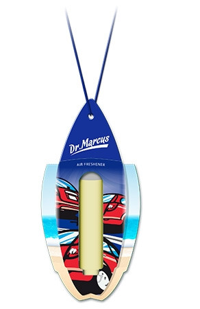 Dr. Marcus AIR SURF Mix освіжувач повітря