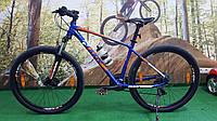 """Велосипед Giant ATX 2 27,5"""" 17"""""""