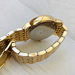 Новинка! Женские наручные часы Rolex, фото 4