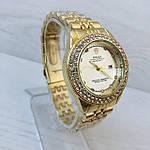 Новинка! Женские наручные часы Rolex, фото 2