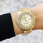Новинка! Женские наручные часы Rolex, фото 3