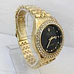 Новинка! Женские наручные часы Rolex, фото 7