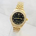 Новинка! Женские наручные часы Rolex, фото 6