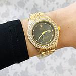 Новинка! Женские наручные часы Rolex, фото 8