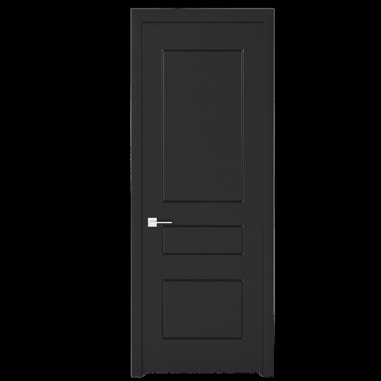 Двері міжкімнатні Rodos Salsa