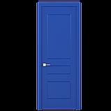 Двері міжкімнатні Rodos Salsa, фото 2