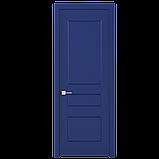 Двері міжкімнатні Rodos Salsa, фото 5